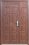 Дверь D 108
