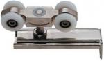 Комплект роликов для раздвижных дверей DR01