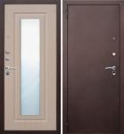 Дверь Классика Зеркало