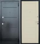 Дверь Техно201