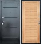 Дверь Техно 203