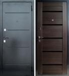 Дверь Техно 204