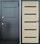 Дверь Техно 205