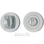 Bravo A/Z-6WC