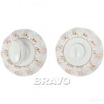 Bravo A/Z-3WC