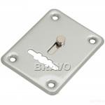 Накладка DP-S-01 shutter -